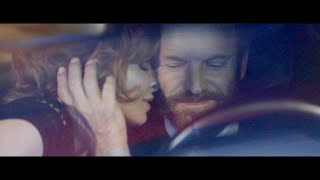 Mylene Farmer & Sting - Stolen Car