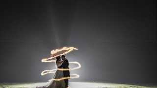 Jessica & Warren | Pineridge Golf Club | Hampshire Wedding Photography | DM Photography
