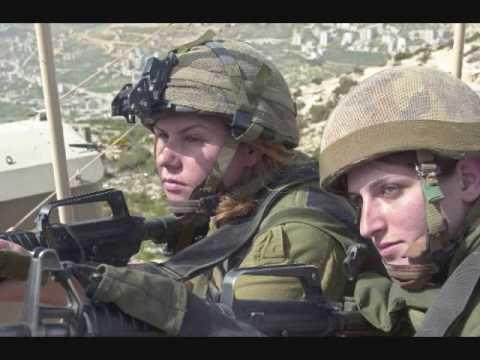 Sarit Hadad - SHEMA ISRAEL ELOHAY - Rigui
