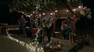Things that matter by Piedmont at One Roof Sessions 6-14-19