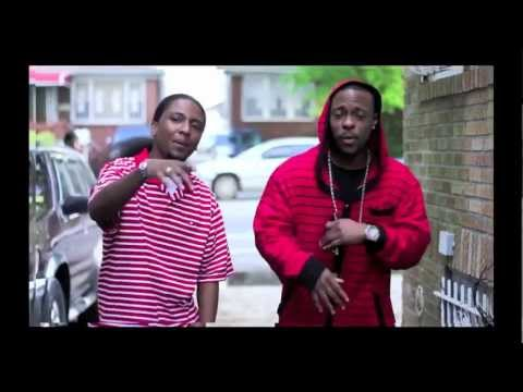 Jae and Scoobs - Out 4da Money [Unsigned Hype]