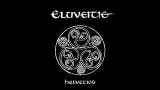 Watch Eluveitie Santonian Shores video