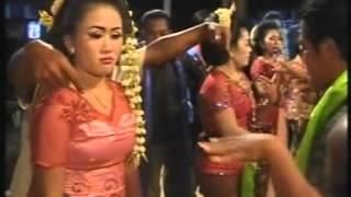 download lagu Madyo Laras Grobogan   Seni Tayub   gratis
