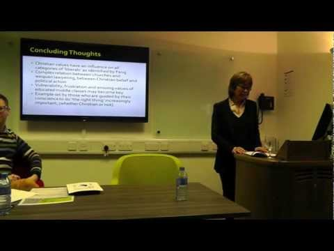 China: Politics and the Transcendental | University of Westminster