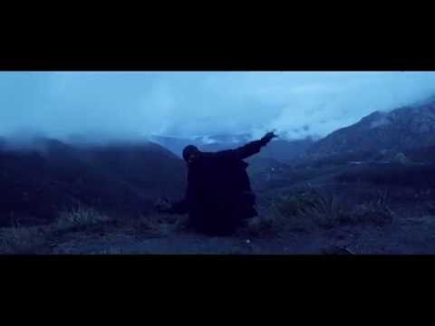 Mandela (Official Music Video)