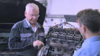 BMW N47 Timing Chain Failure PROBLEM