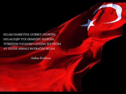 Abdurahman Önul - Avrupada
