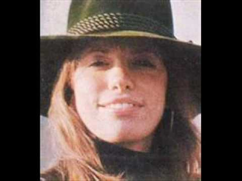 Carly Simon - In Times When My Head
