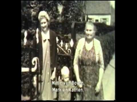 Clinge anno 1969 deel 1