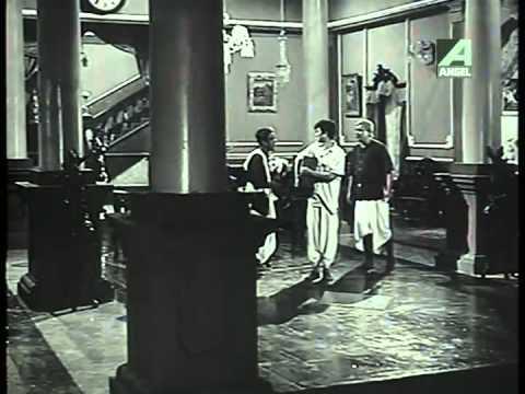 Silpi - Classic Bengali Movie - Part 1 14 - Uttam Kumar & Suchitra Sen video