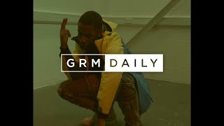 Broox - Two Seater [Music Video]   GRM Daily
