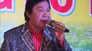[www.thienphuoctu.net] Xin trả tôi về- Ca sĩ: Phương Bình