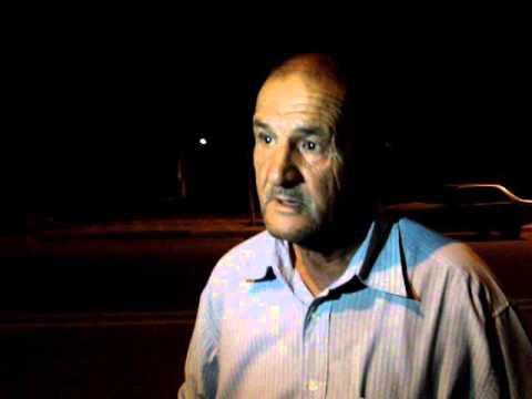حادثة سير خطيرة تخلحادثة سير خطيرة تخلف خسائر مادية جسيمة قرب حي باكريم بزايو