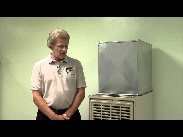 Choosing a Furnace Pittsburgh Heating & Cooling
