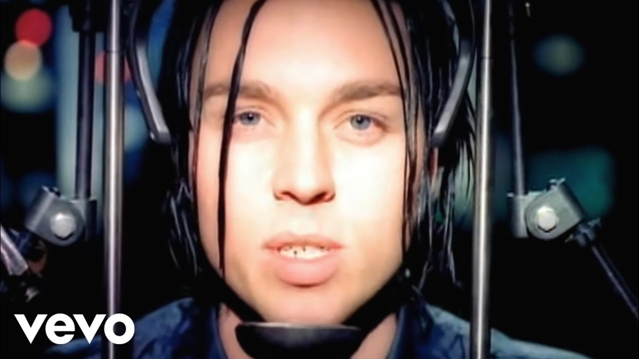 Savage garden i want you youtube I want you savage garden lyrics
