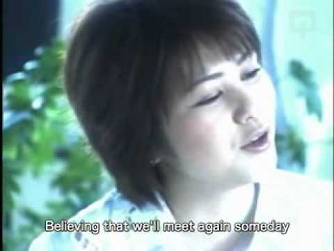 Famous Japanese song Rimi Natsukawa - Nada sou sou Music Videos