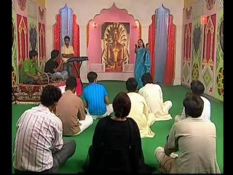 Jai Jai Mahaveer Bhagwan [full Song] I Mahaveer Jin Vandana video