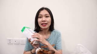Sữa TĂNG CHIỀU CAO 1000đ 1 Hộp 1 Lít - Junie Đập Hộp Quà Tặng.