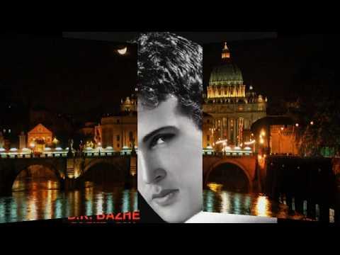 Roma Italia Rome Historic Capital Italy Vatican Christian Catholic Religious City Eu by BK Bazhe.com