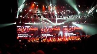 Watch Passion Set Free video