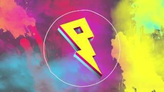Video Exige - Pompeii x Our Story x