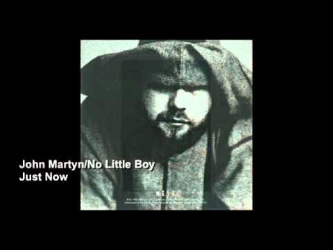 John Martyn Just Now.m4v