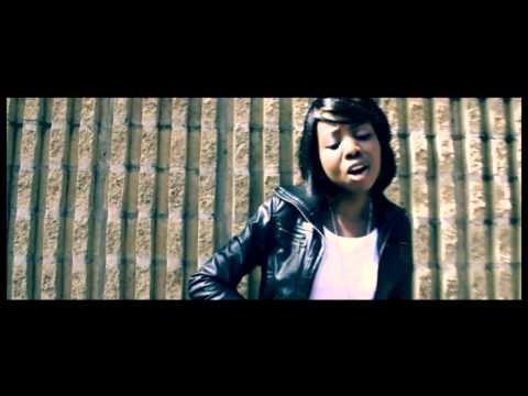 Music video Haem-O feat. Hazel - Put it all in God's hands (prod. by KnifeBeatz)...DBHOB - Music Video Muzikoo
