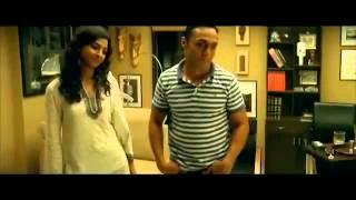 Ferari Mon - Antaheen - Bengali Video Song - Shreya Ghoshal