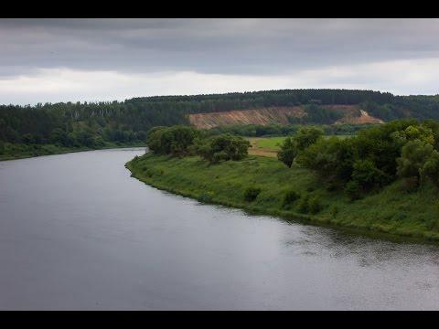 odin-na-reke