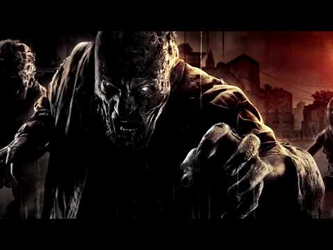 10 SCARIEST Moments in Video Games You CAN'T Unsee | Chaos