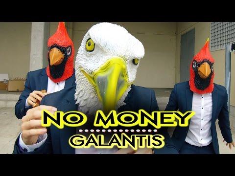 download lagu Galantis - No Money  Notthistime gratis