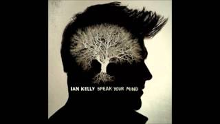 Watch Ian Kelly Wonderful Humans video