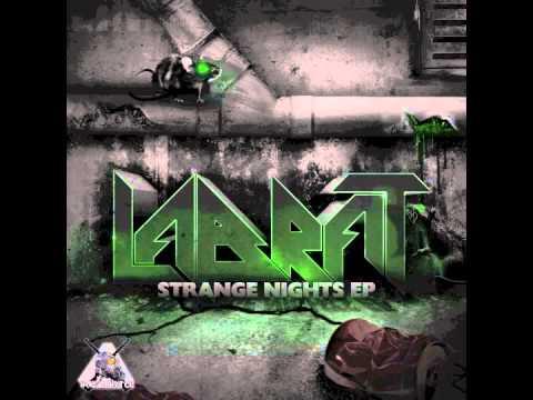 LabRat - Stutter Feat. Jamburglar (Original Mix)