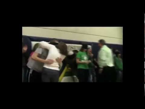 High School Incest Prank video