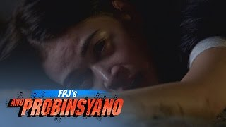 FPJ's Ang Probinsyano: Carmen's death (With Eng Subs)