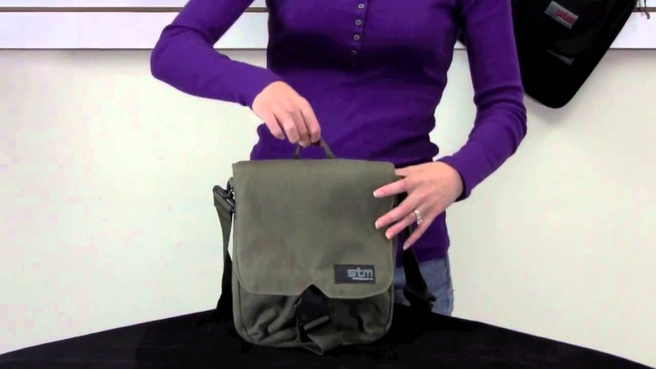 Scout 2 For Ipad Shoulder Bag 79