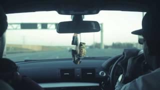 "Zeph & Mali  ""Serious"" [MUSIC VIDEO DIRTY VERSION]"