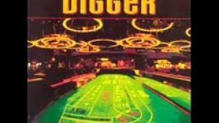 Watch Digger Slur video