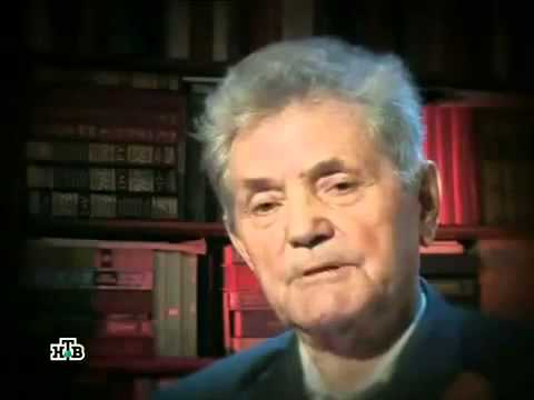 02.02 - Героическая победа под Сталинградом