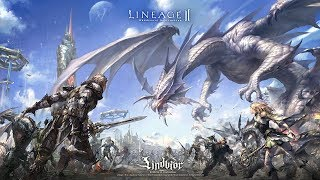Lineage II Classic NA - Aden Server - Spoiling soulshot recipes in Agony