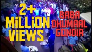 download lagu Baba Dhumaal Gondia gratis