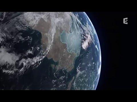 Animal Armageddon  épisode 2  La Terre en enfer