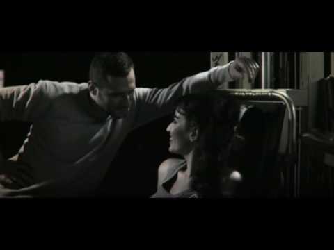 Nina Zilli - L'Uomo Che Amava Le Donne