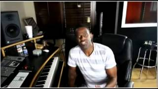 Watch Brian McKnight If Ur Ready To Learn video