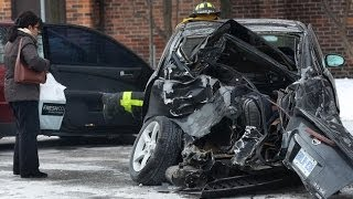 Auto Insurance Quotes Cheap Auto Insurance quotes Companies: Reason Why we need Car Insurance?