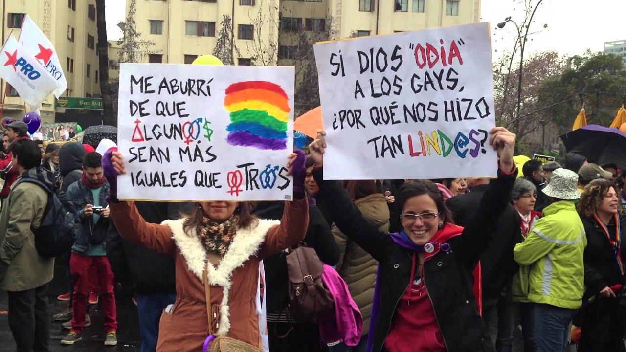 Chile culiando gay jovenes santiago