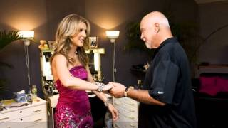 Watch Celine Dion Stand By Your Side video