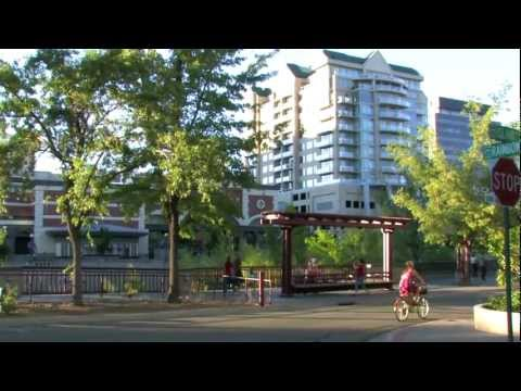 Reno Sparks a Great Place to Live.flv
