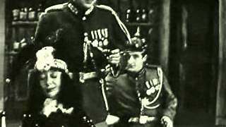 Sid Caesar & Imogene Coca - Your Show of Shows