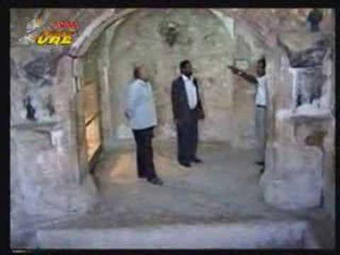 اهل الكهف Music Videos